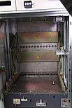 Шкаф КРУ2-10СТ, фото 6