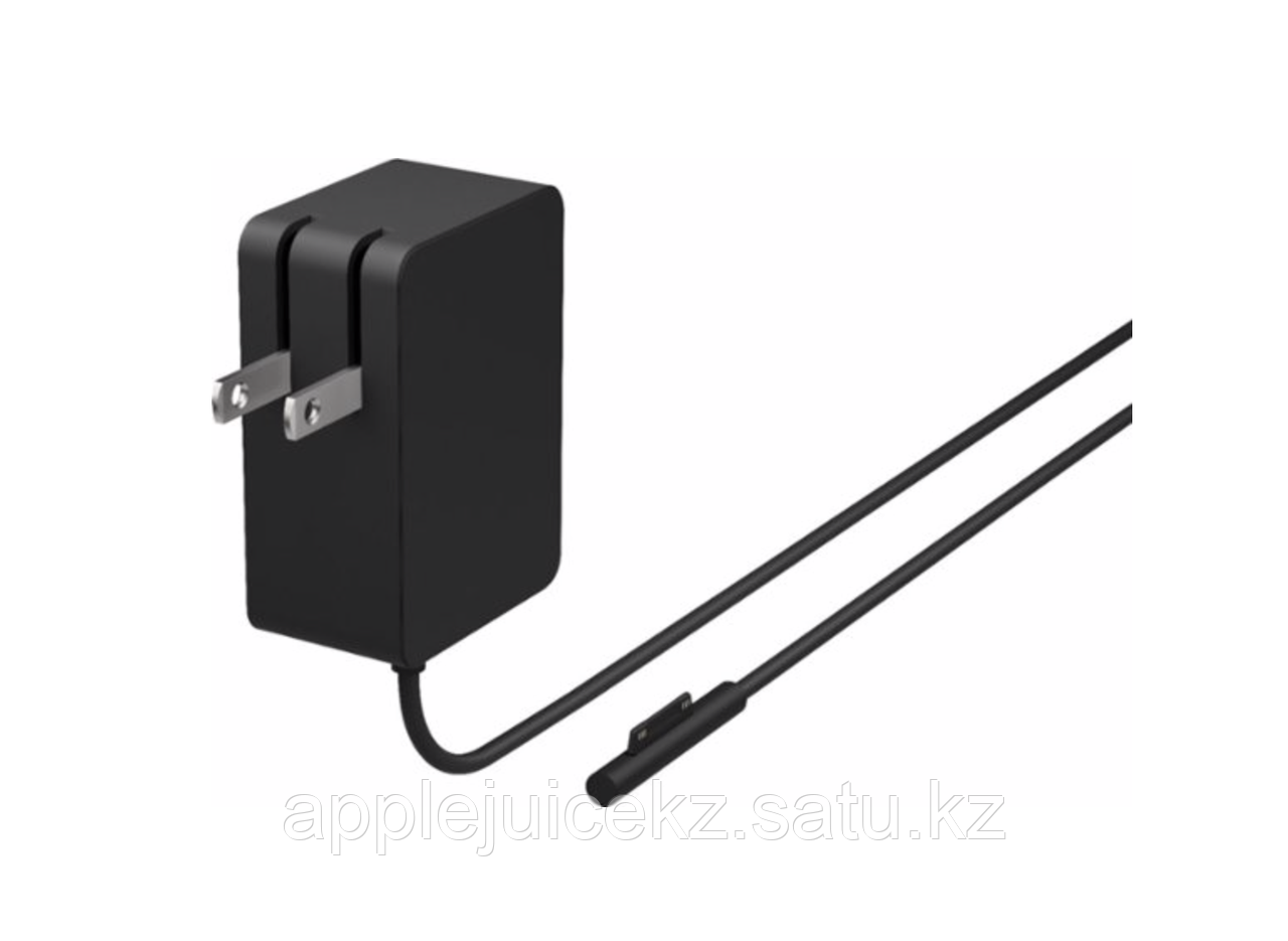 Microsoft Surface 24W Power Supply