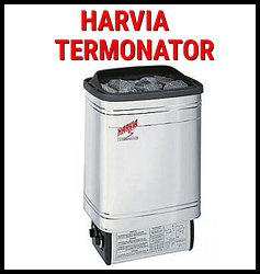 Harvia Termonator