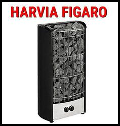 Harvia Figaro