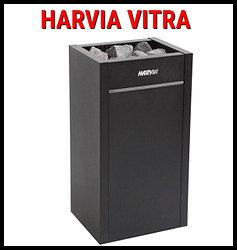 Harvia Virta