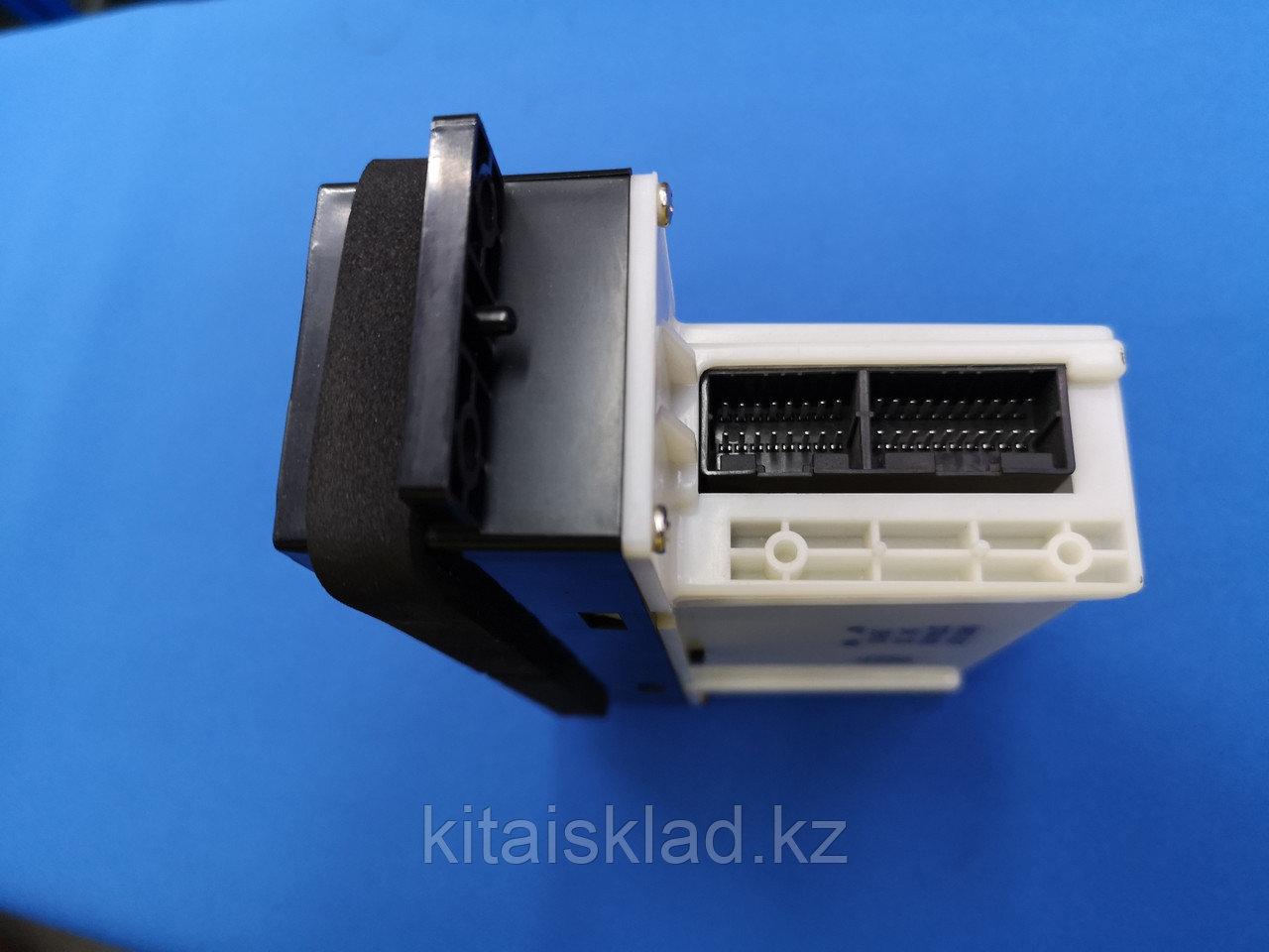 146570-2510 контроллер кондиционера и отопителя KOMATSU