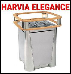 Harvia Elegance