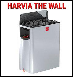 Harvia The Wall