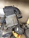 Корпуса воздушных фильтров на VW Touareg  с 2003 по 2010 год б/у, фото 2