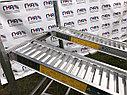 Погрузочные рампы от производителя 2,7 тонны, 4 метра, фото 2