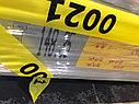 Погрузочные рампы от производителя 6 тонн, 3,5 метра, фото 2