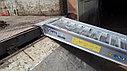 Погрузочные рампы от производителя 6 тонн, 3,5 метра, фото 3