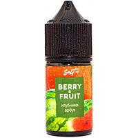 Жидкость Fruit&Berry Salt 30 мл 24 и 36 мг
