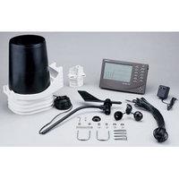Метеостанция кабельная DAVIS Instruments Vantage Pro2 6152CEU, фото 1