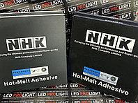 Герметик бутиловый NHK (серый)