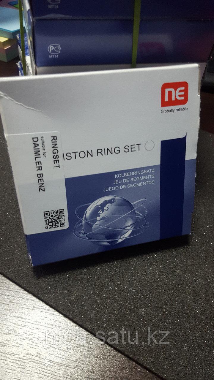 NPR Комплект колец (на 1 цилиндр) MB AMG E55, CLK, ML55, G55M113.960-984 8912500000