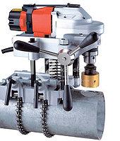 Станок для сверления отверстий в трубах AGP HC-127 до 600мм