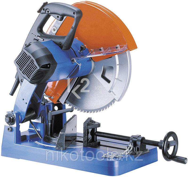Маятниковая пила по металлу AGP Power Tools DRC-355