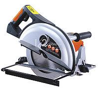 Ручная циркулярная пила по металлу AGP Power Tools CS200, фото 1