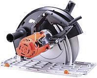 Ручная циркулярная пила по металлу AGP Power Tools CS320, фото 1