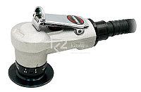 Пневматический ручной фаскосниматель Sumake ST-7211, фото 1