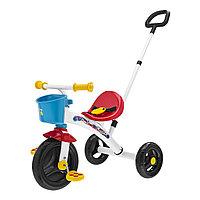 Трехколесный велосипед Chicco U-GO