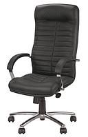 Кресло руководителя Orion Steel LE
