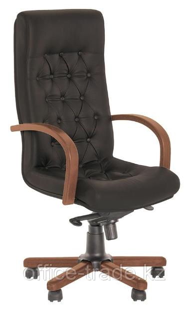 Кресло руководителя Fidel Lux Extra LE