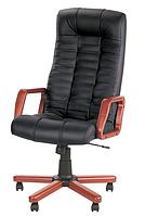 Кресло руководителя Atlant Extra SP, фото 1
