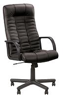 Кресло руководителя Atlant BX SP, фото 1