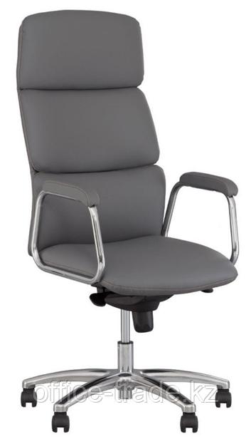 Кресло руководителя California Eco