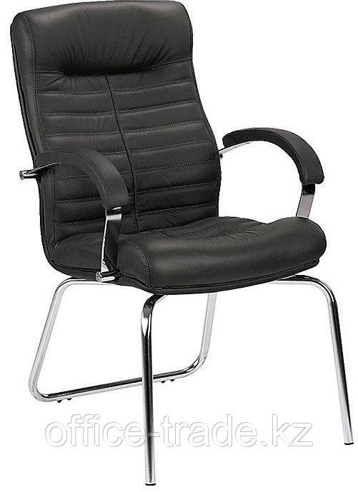 Кресло Orion steel CFA LB