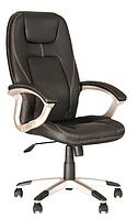 Кресло руководителя Forsage Eco