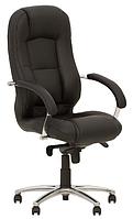 Кресло руководителя Modus Eco, фото 1