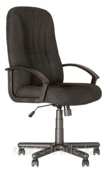 Кресло руководителя Classic KD