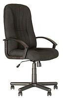 Кресло руководителя Classic KD, фото 1