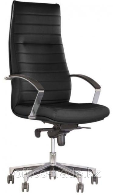 Кресло руководителя Iris Eco