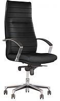 Кресло руководителя Iris Eco, фото 1