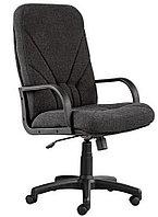 Кресло руководителя Manager KD FX C