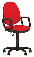 Кресло Comfort GTP, фото 1