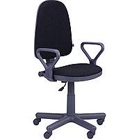 Кресло Prestige GTP, фото 1