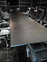 Стол для переговоров МДФ (5000*1200)