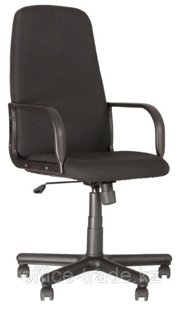 Кресло руководителя Diplomat KD