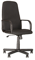 Кресло Diplomat KD