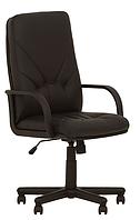 Кресло руководителя Manager FX SP
