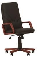 Кресло Manager Extra SP, фото 1
