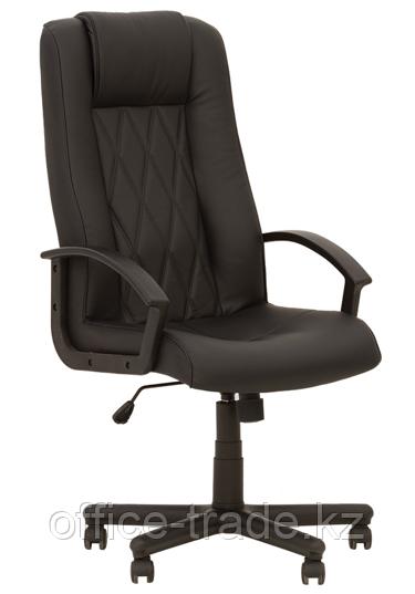 Кресло руководителя Elegant Eco