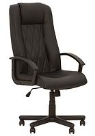 Кресло руководителя Elegant Eco, фото 1