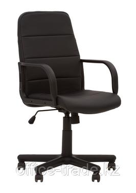 Кресло Booster Eco