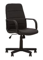 Кресло руководителя Booster Eco