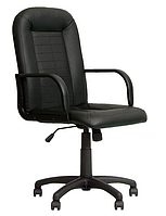 Кресло руководителя Mustang SP