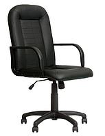 Кресло руководителя Mustang Eco, фото 1