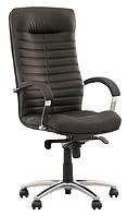 Кресло руководителя Orion Steel SP, фото 1
