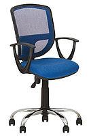 Кресло Betta GTP Chrome
